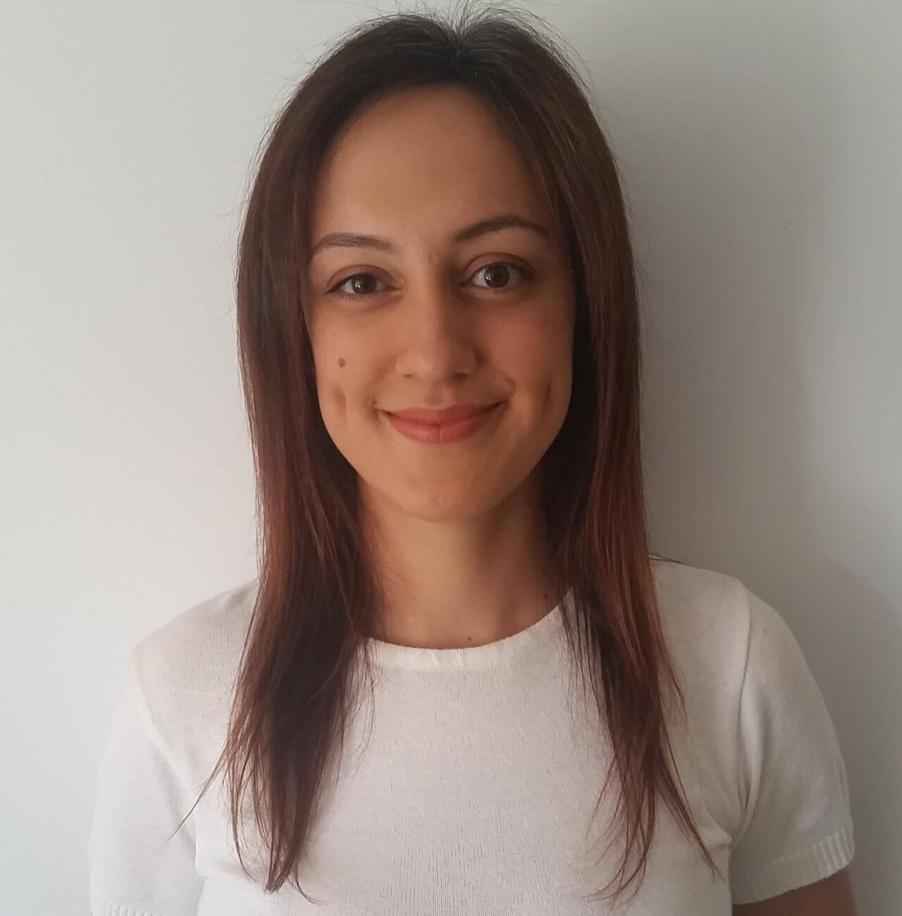 Gisella_Ferreira