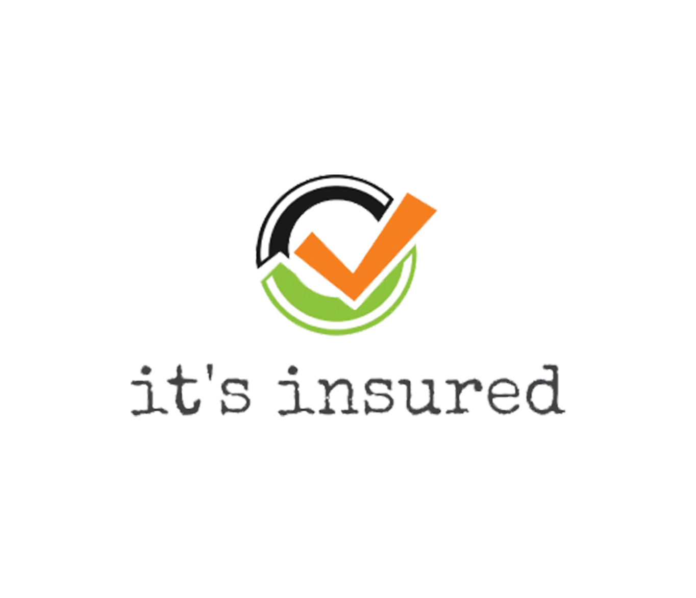 Its Insured