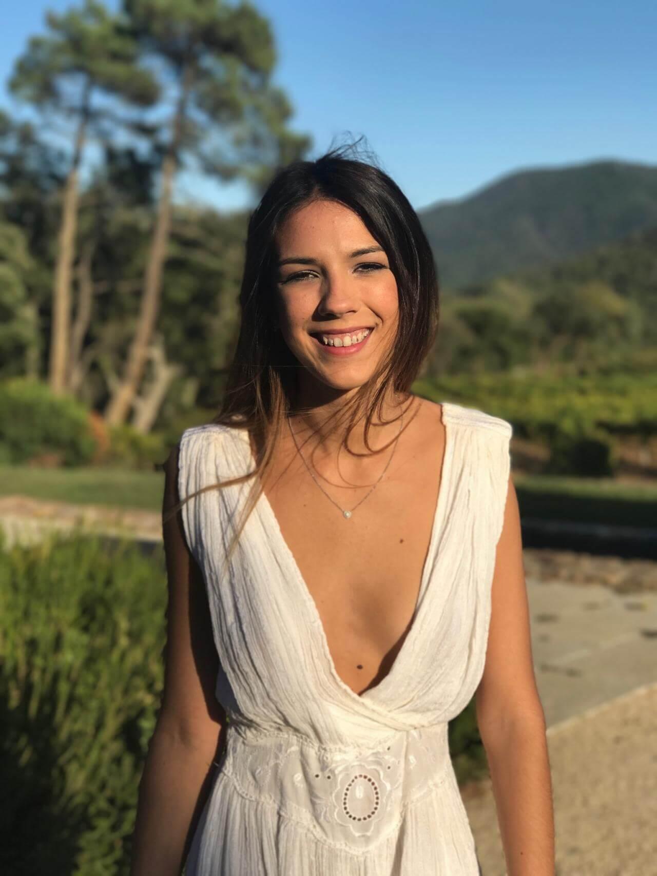 Juliette Sorrente
