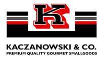 Kaczanowski and Co Logo