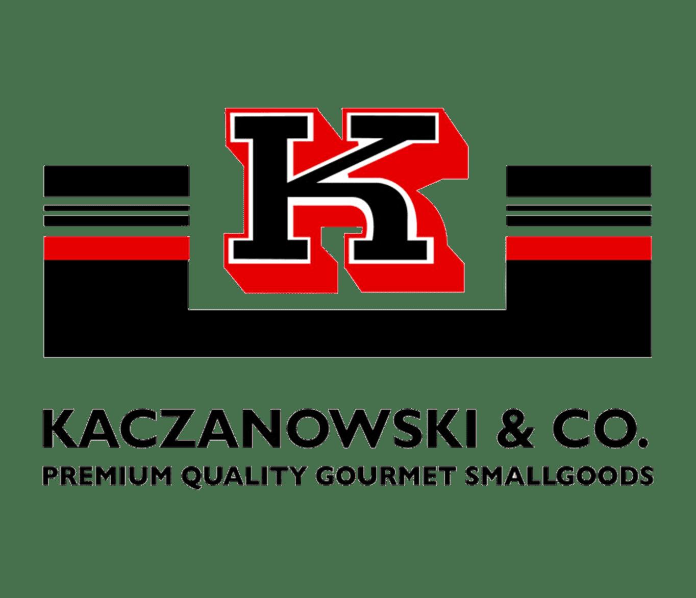 Kaczanowski & Co