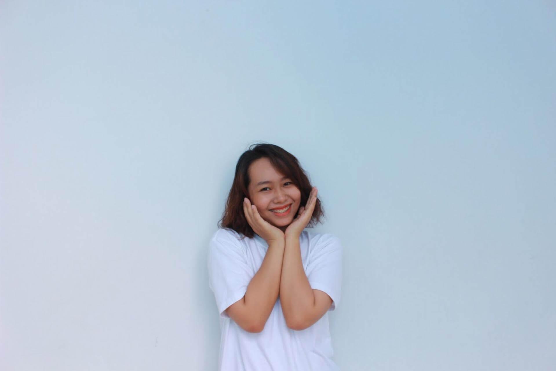 Linh Ta