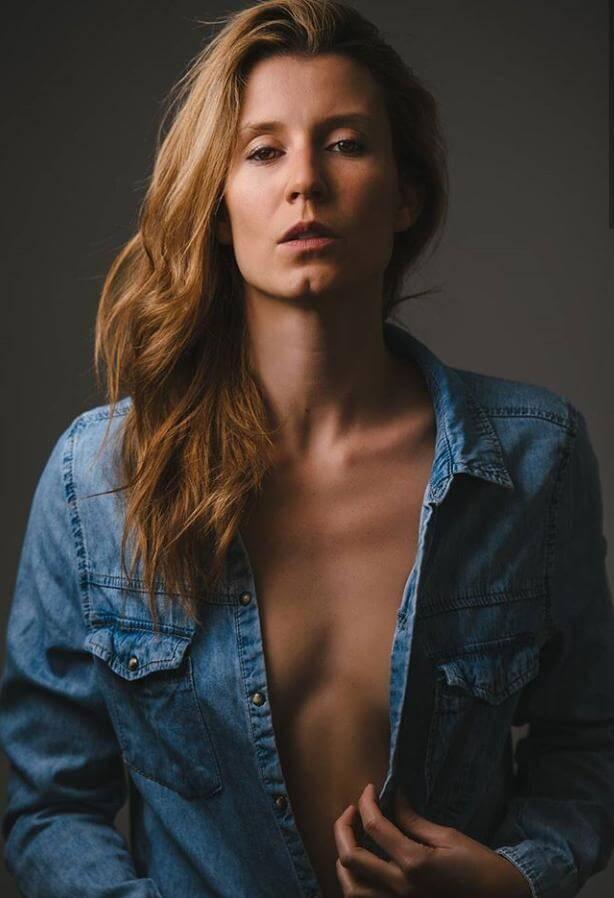Marcia Coronado