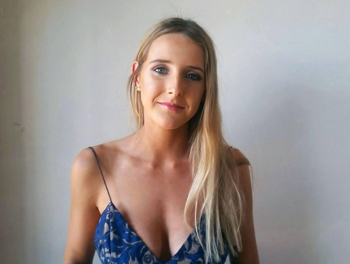 Mia Duggan