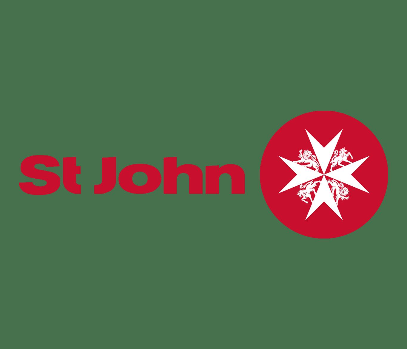 St John Ambulance Service
