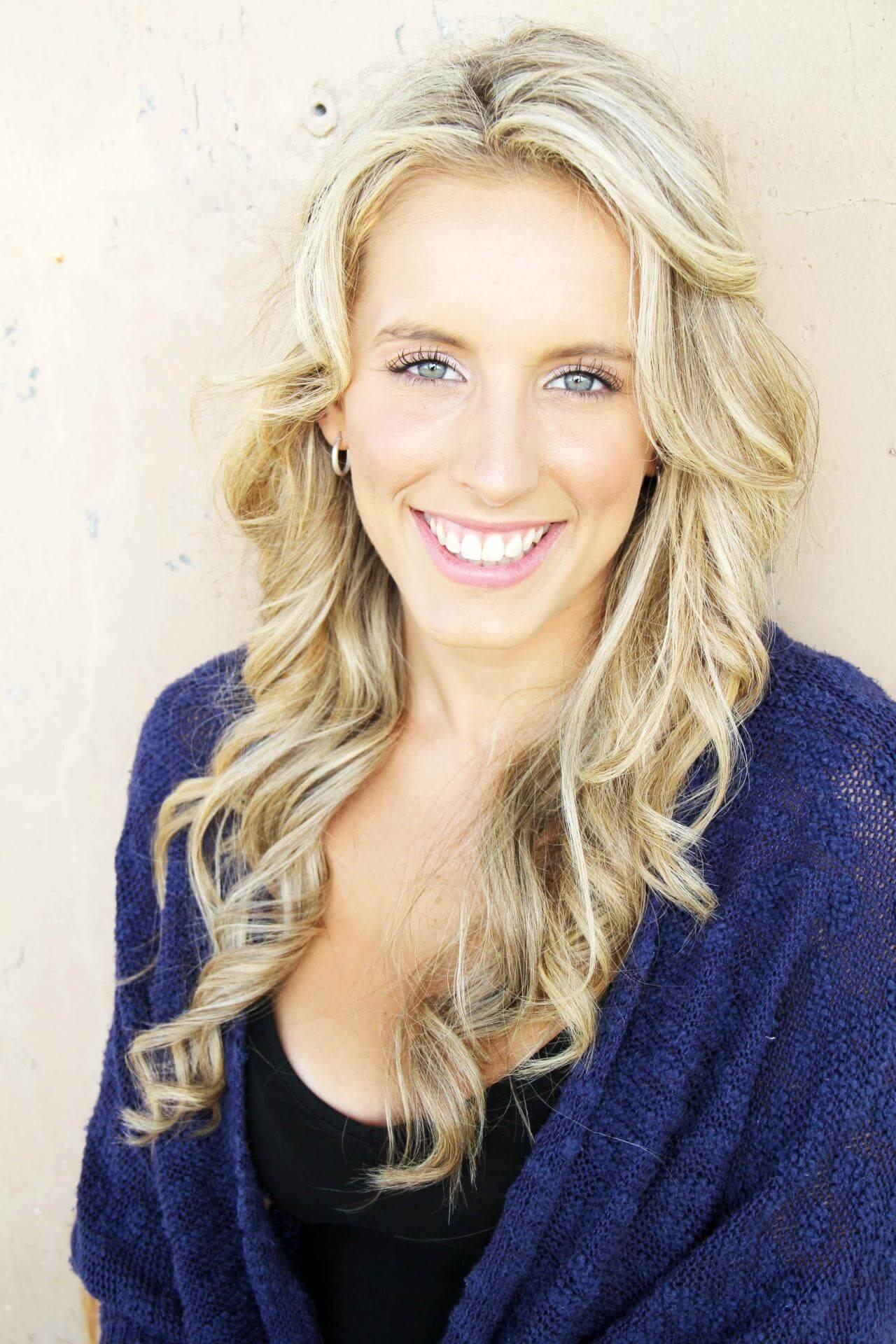 Stephanie_Wittenberg_NSW