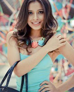 Paola Yepes