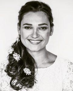 Alexandra Katsubina