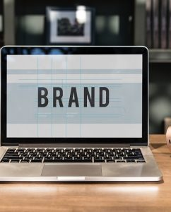 Brand Ambassadors And Boosting Your Brand