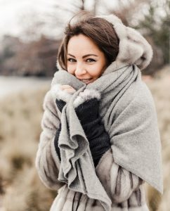 Upcoming Events to Keep You Warm and Busy Through Winter