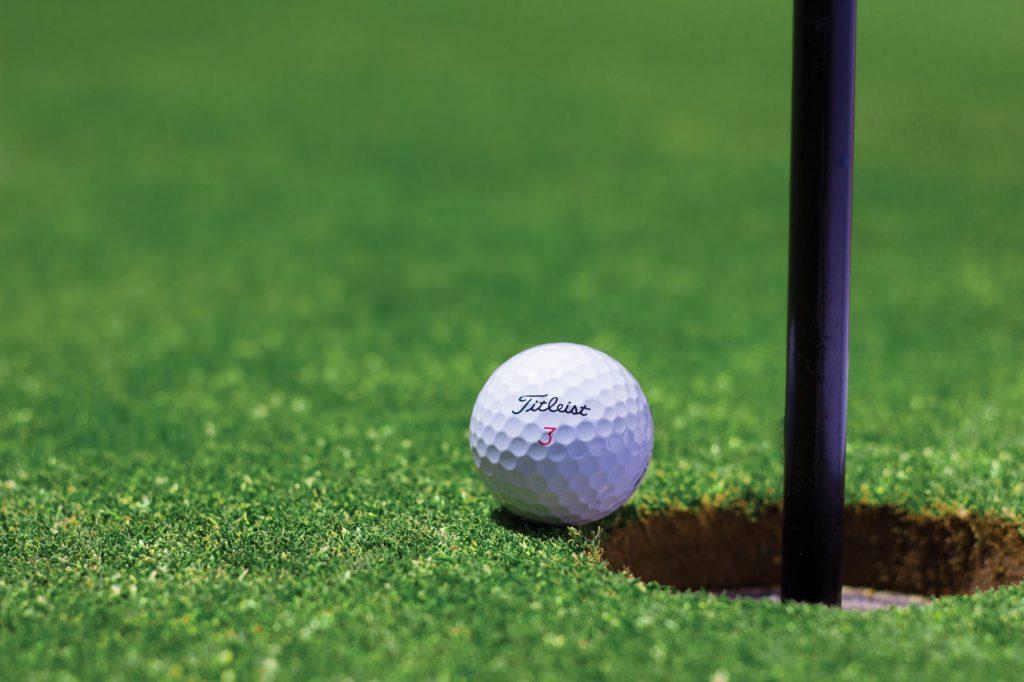 branded-promotional-golf-balls