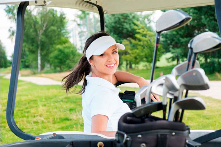 golf-day-hostesses-sydney-melbourn-brisbane-perth