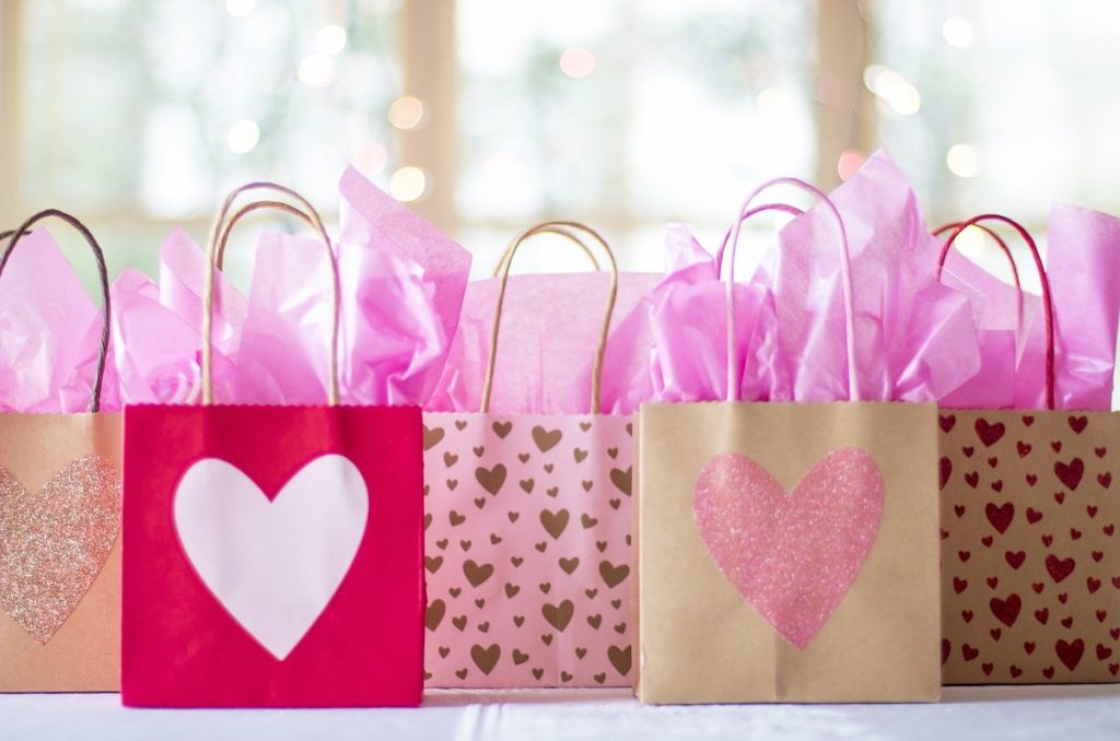 2020-mothers-day-retail-promotion-ideas